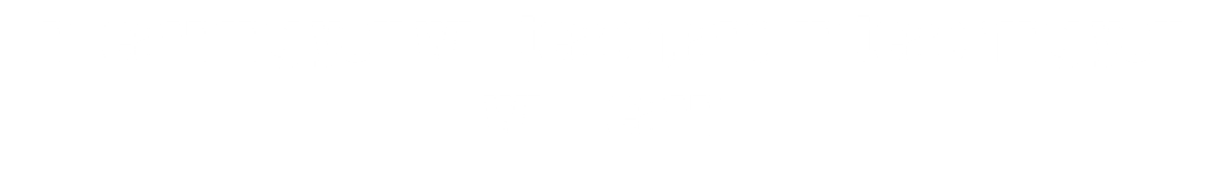 In learning you will teach, and in teaching you will learn